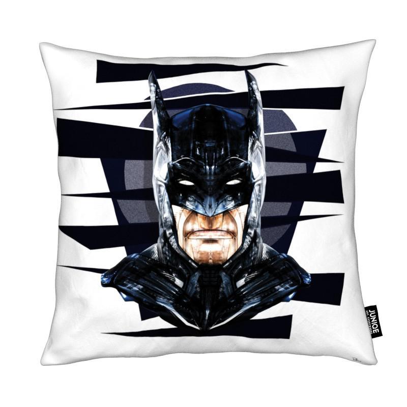 Batman, Pop Art, Dark Knight