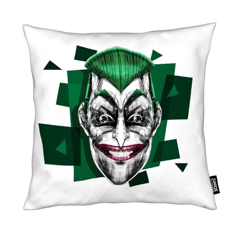 Joker, Popart, It's a Joke