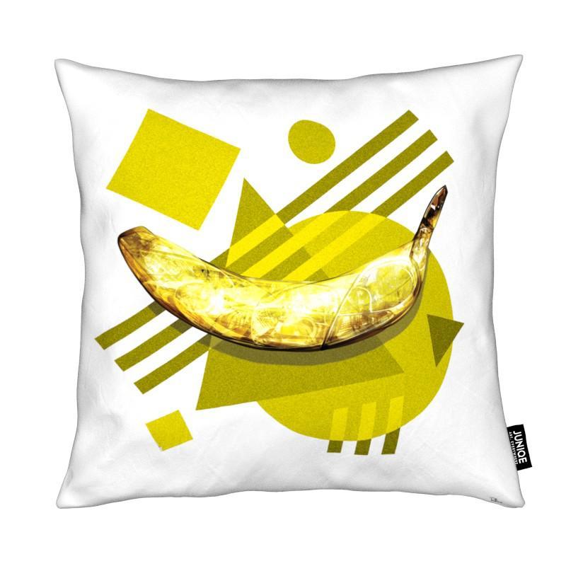 Bananen, Popart, Lamda Banana