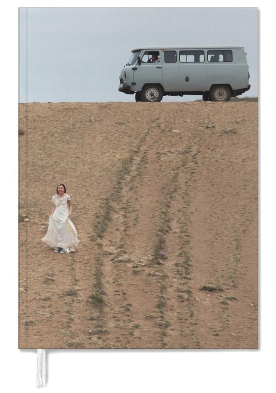 Be My Bride -Terminplaner