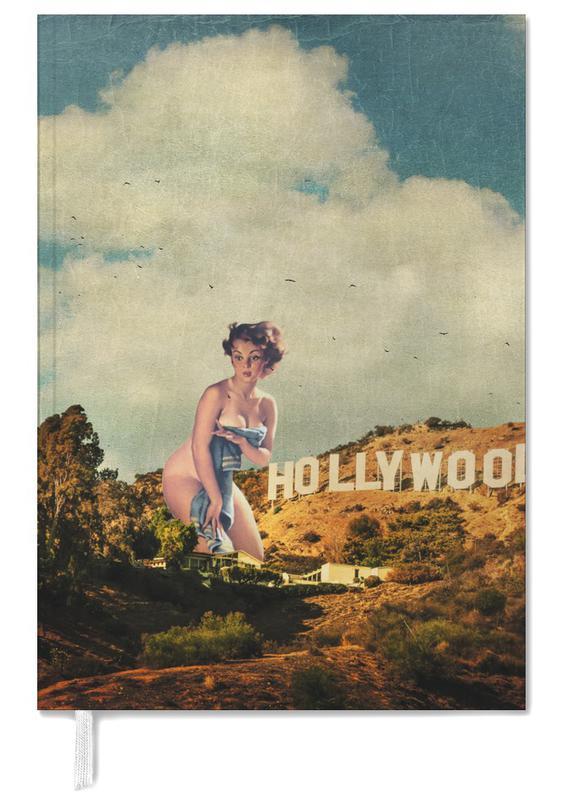 Retro, L.A. Pinup agenda