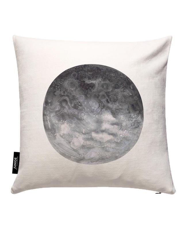 Quaoar gradient Cushion Cover