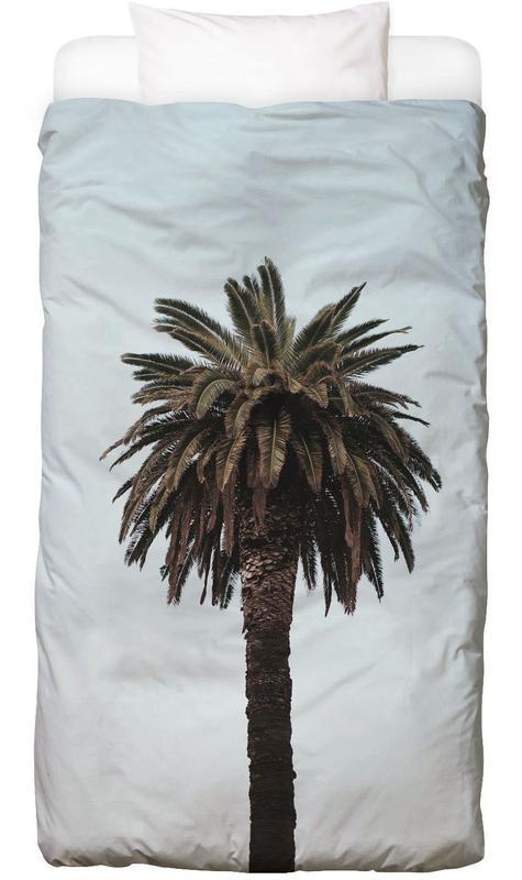 Palmtree Bettwäsche
