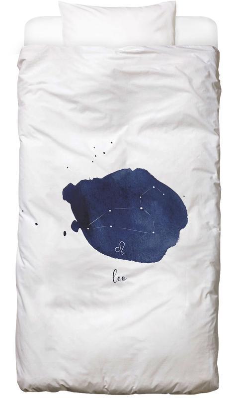 Leo Bed Linen