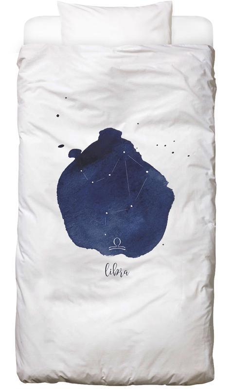 Libra Bed Linen