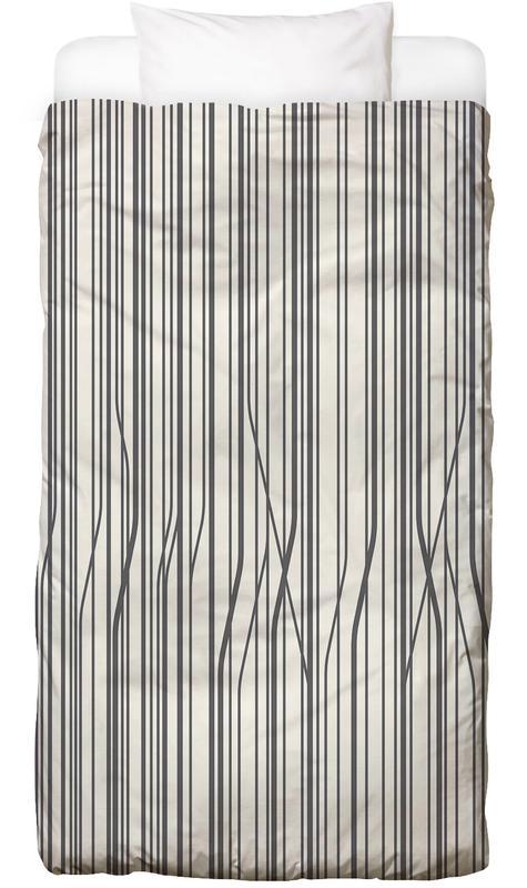 Birch Bed Linen