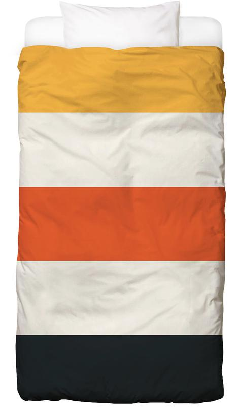 Sylt Bed Linen
