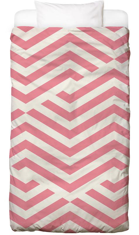 Ravello Bed Linen