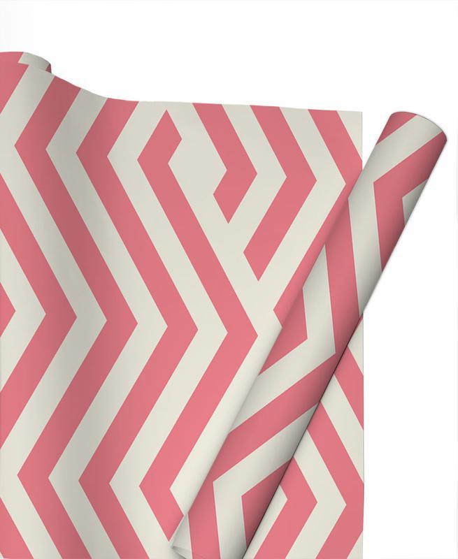 Ravello Gift Wrap