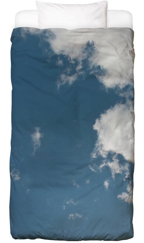 Sky Diving Bettwäsche