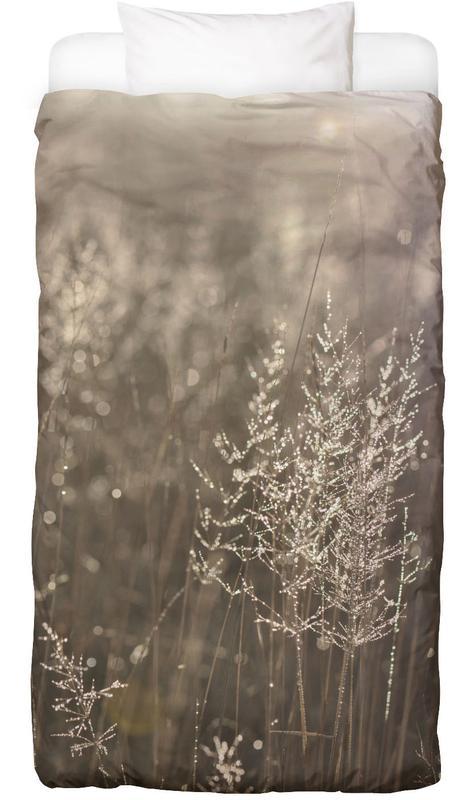 Good Morning Bed Linen