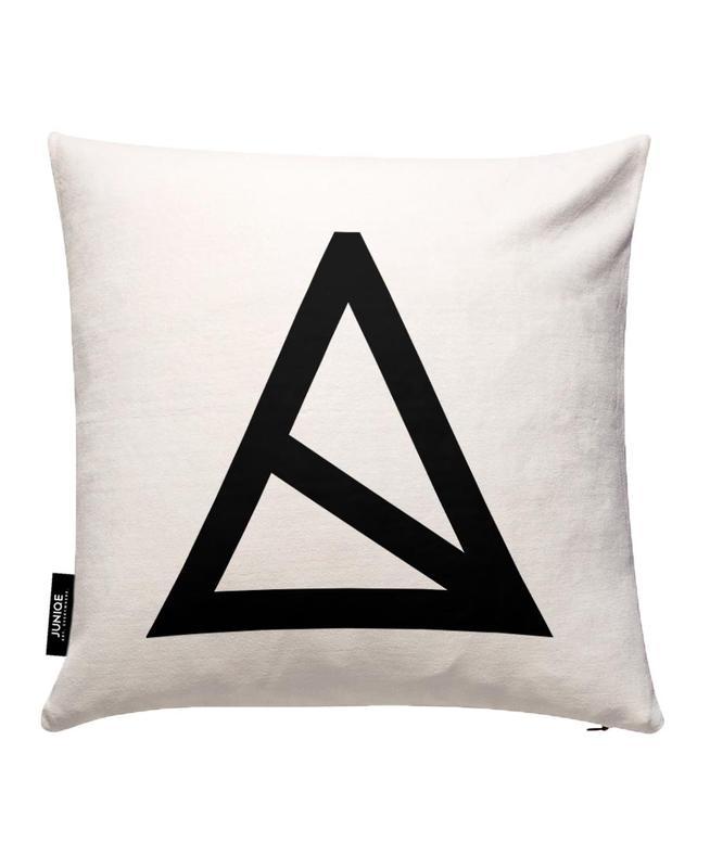 A Cushion Cover