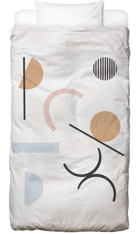 Adelpha Bed Linen