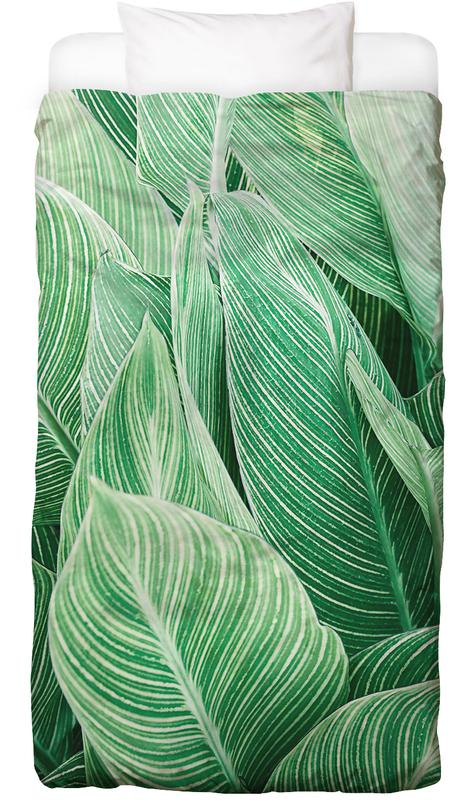 Print 144 Bed Linen