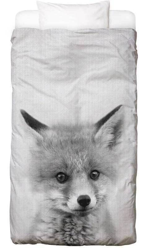 Print 70 Bed Linen