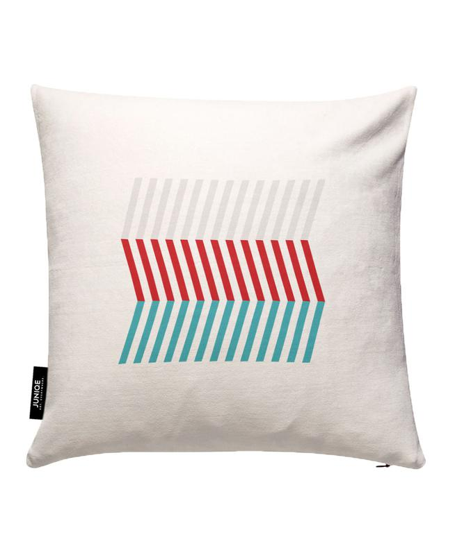 San Fran Cushion Cover