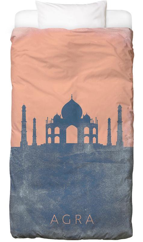 Agra Kids' Bedding