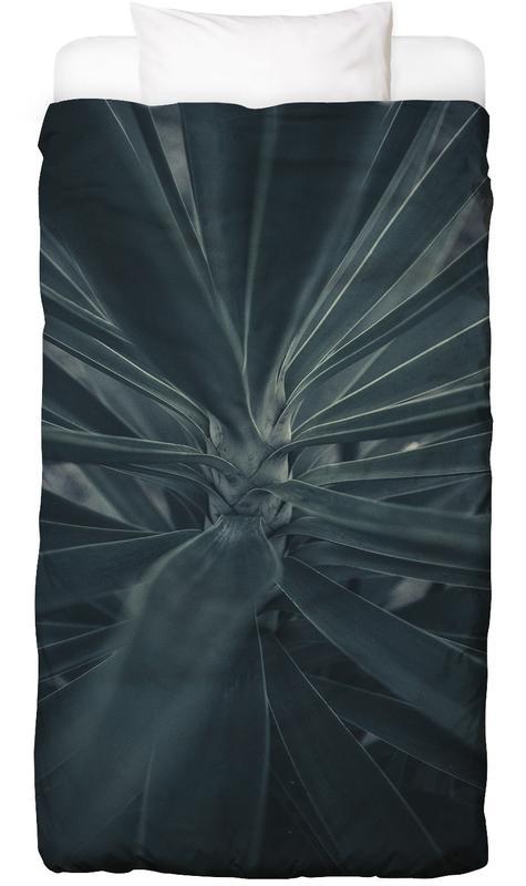 Palms-1869 Bed Linen