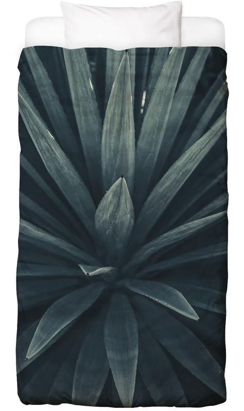 Palms-2397 Bettwäsche