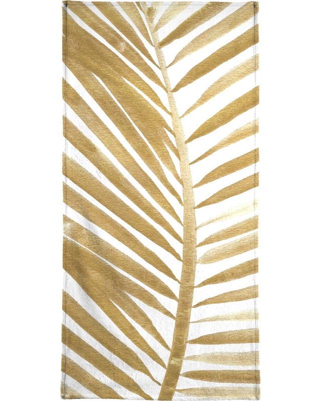 Palm I -Handtuch