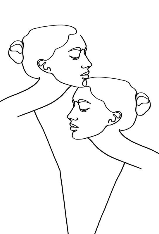 Together -Alubild