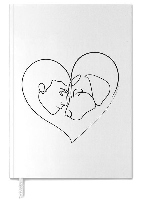 Dog Love -Terminplaner