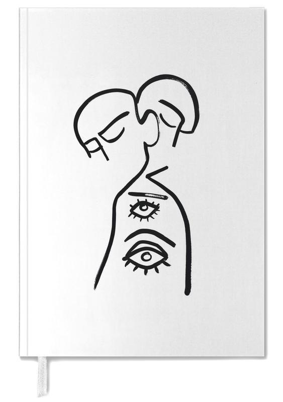 Eye Want You -Terminplaner