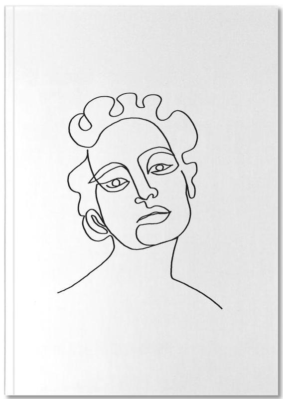 Maude Notebook