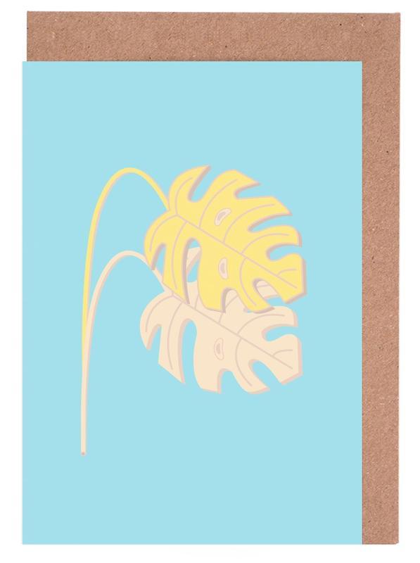 Neustadt - Nature Greeting Card Set