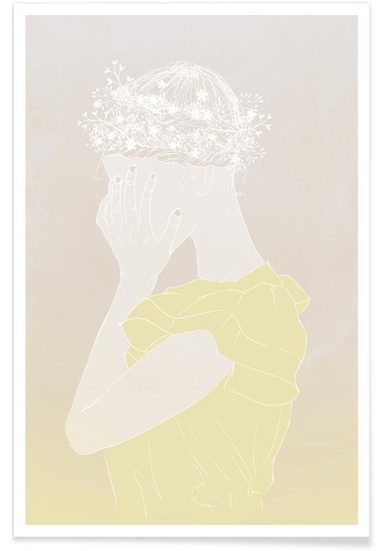 Mia -Poster