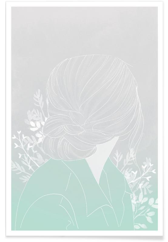 Miri -Poster