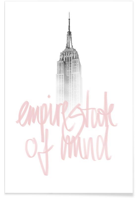 Empire -Poster