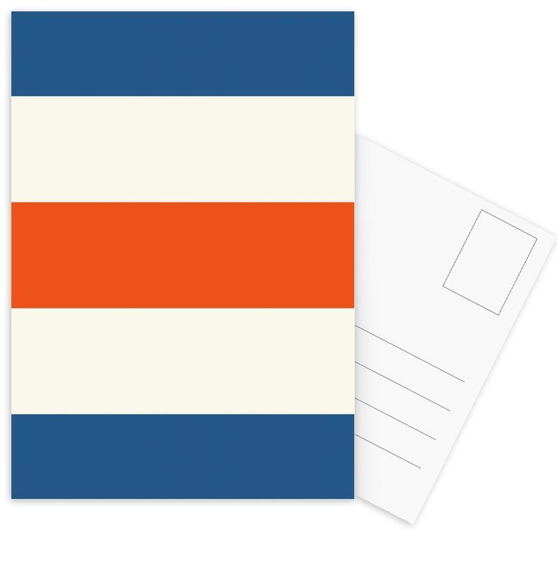 Menton cartes postales