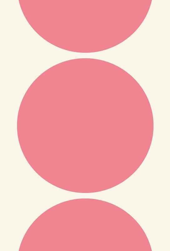 Pink Moon -Alubild