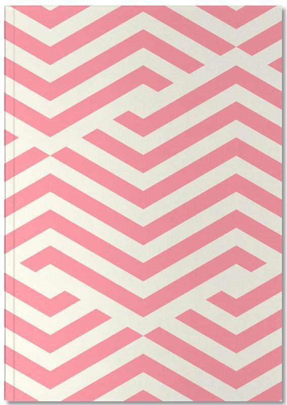 Ravello Notebook