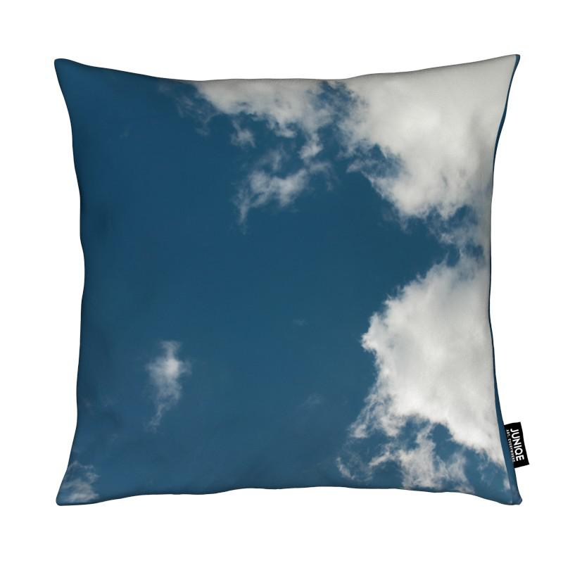 Himmel & Wolken, Sky Diving