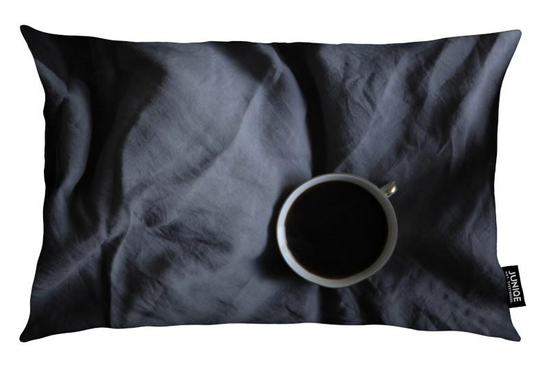 Coffee Time In Bed- Me & You