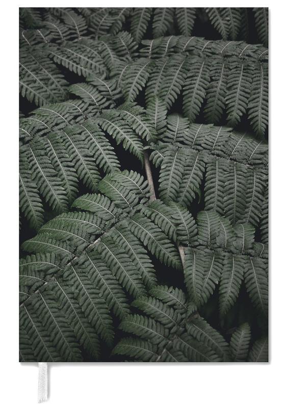 Wälder, Blätter & Pflanzen, Tropical Garden 4/5 -Terminplaner