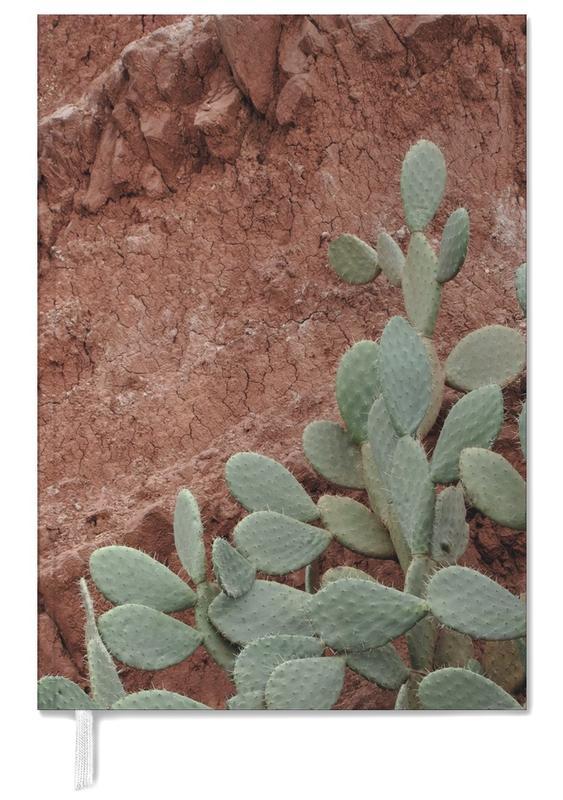 Wüsten, Kaktus, Desert Mood -Terminplaner