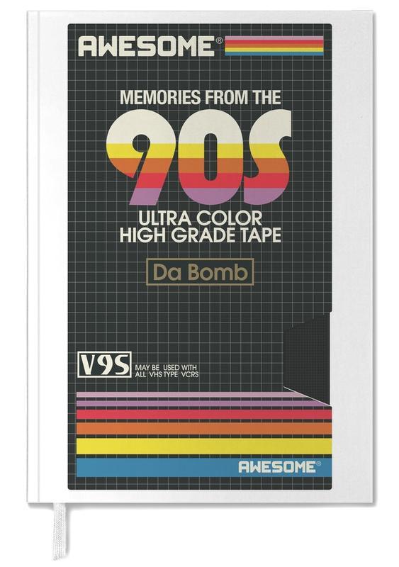 , 90S agenda