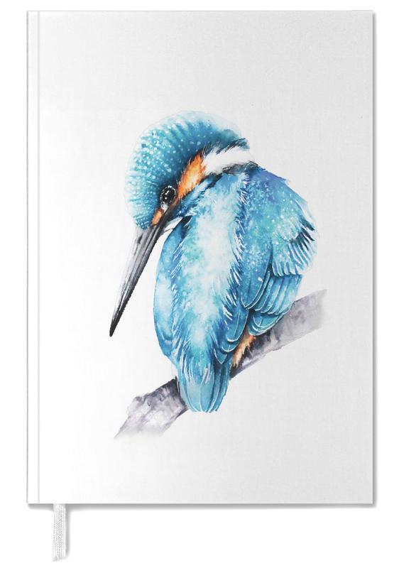 Kingfisher II -Terminplaner