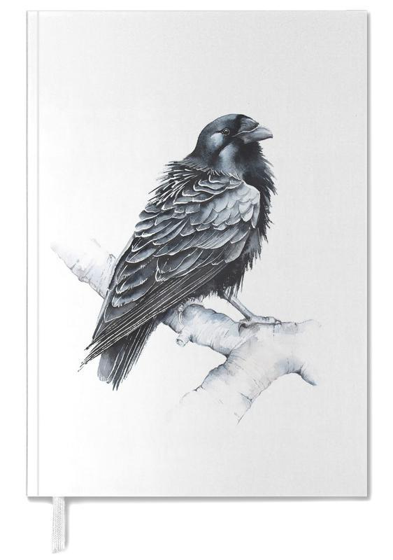 , Raven agenda
