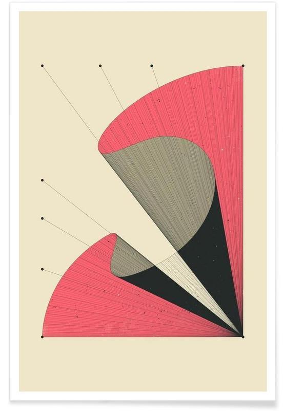 Deja Vu 4 -Poster