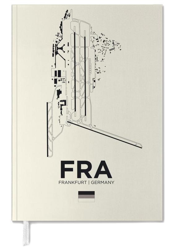 Frankfurt, FRA Airport Frankfurt agenda