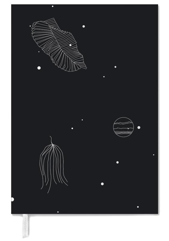 Mond, Schmetterlinge, Schwarz & Weiß, Raumschiffe & Raketen, Strände, Fische, Filme, Bäume, Blätter & Pflanzen, Abstrakte Landschaften, Himmel & Wolken, Berge, Wälder, Bären, Ozeane, Meere & Seen, Freckles -Terminplaner
