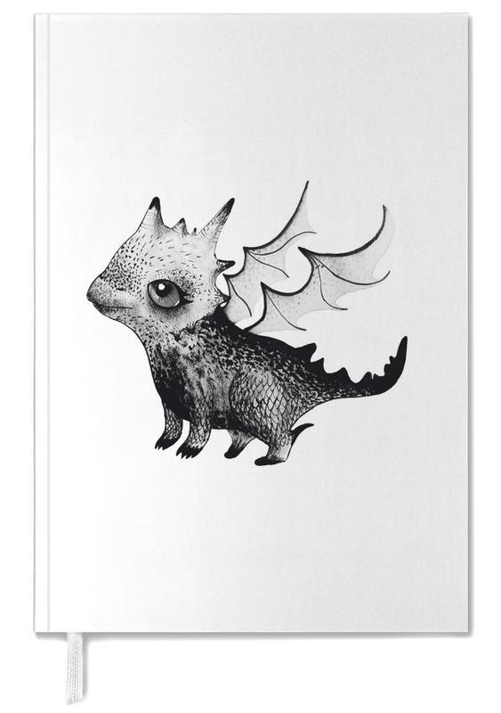 , Dragon agenda