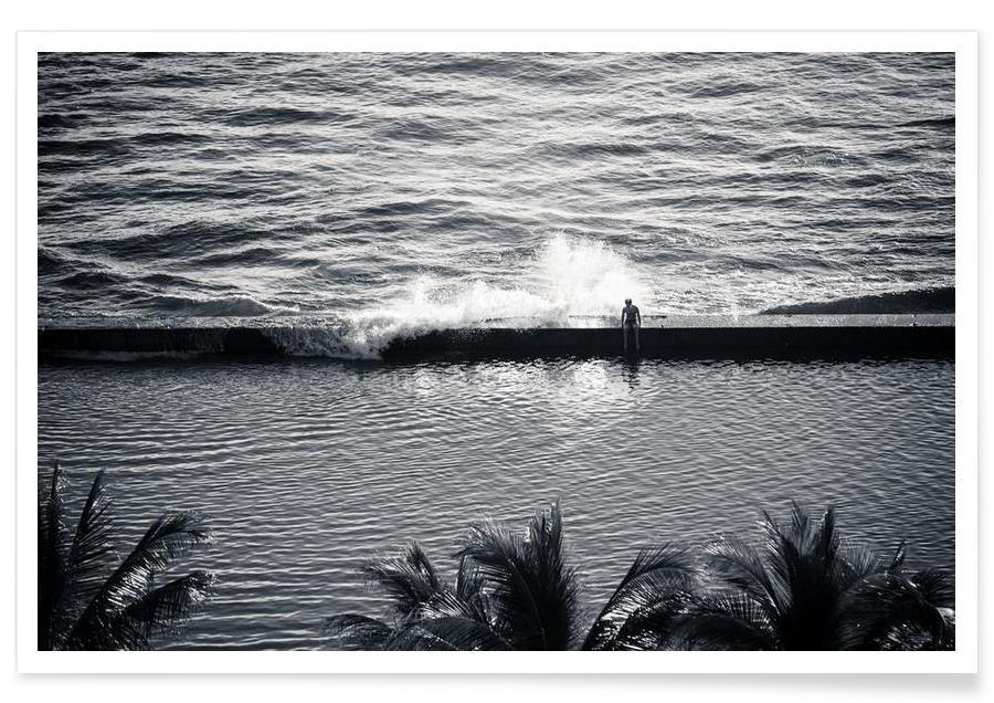 Hawaii 2 -Poster