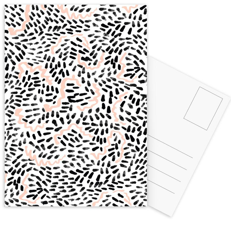 Helena cartes postales