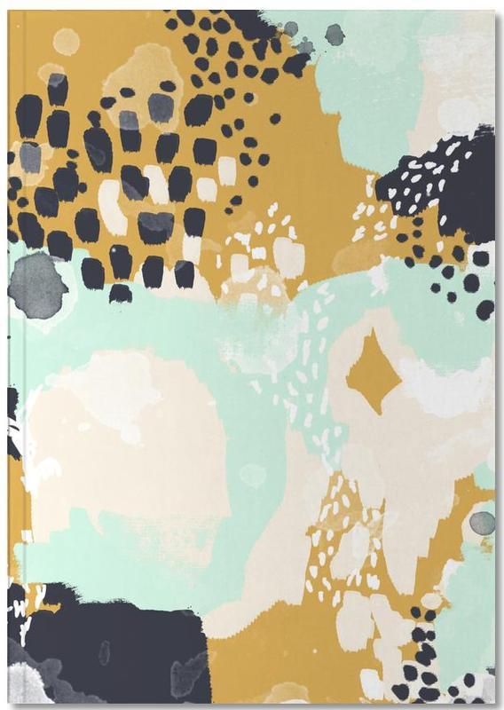 , Tinsley Notebook