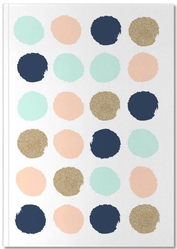 Patterns, Wren Notebook